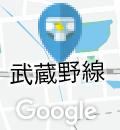 ケーズデンキ 越谷レイクタウン店のオムツ替え台情報