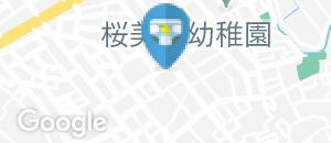 DDセルフうらわ大間木店(1F)のオムツ替え台情報