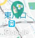 東川口病院(1F)の授乳室・オムツ替え台情報