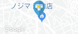 コープみらい コープ浦和東店(1F)のオムツ替え台情報