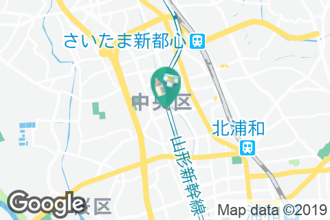島田医院(1F)の授乳室・オムツ替え台情報