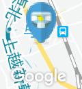 ステーキガスト 与野店(1F)のオムツ替え台情報