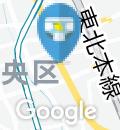 ドコモショップ与野店(1F)のオムツ替え台情報