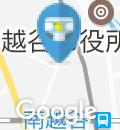 ヨークマート 越谷赤山店のオムツ替え台情報