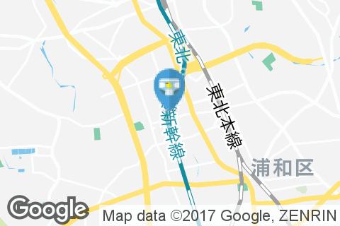 さいたま市与野体育館(1F)のオムツ替え台情報