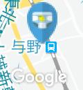 モスバーガー与野西口店(1F)のオムツ替え台情報