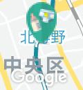 東京入国管理局 さいたま出張所の授乳室・オムツ替え台情報