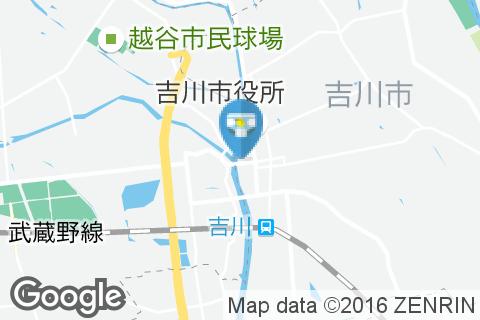 福寿家(1F)のオムツ替え台情報