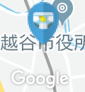 越谷駅(改札内)のオムツ替え台情報