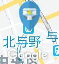 埼玉トヨペット与野支店のオムツ替え台情報