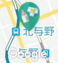 ホテルブリランテ武蔵野(5階)の授乳室・オムツ替え台情報