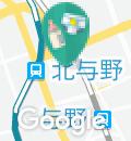 埼玉県男女共同参画推進センター(3F)の授乳室・オムツ替え台情報