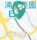 イオンシネマ浦和美園(3F)の授乳室・オムツ替え台情報