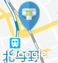 さいたま新都心駅(改札内)のオムツ替え台情報