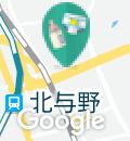 コクーンシティ(コクーン3/1階)の授乳室・オムツ替え台情報