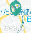 ポポラー埼玉北与野園の授乳室・オムツ替え台情報