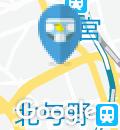 魚べい 桜木町店(1F)のオムツ替え台情報