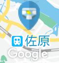 牛角 佐原店(1F)のオムツ替え台情報