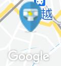 くら寿司川越店(1F)のオムツ替え台情報