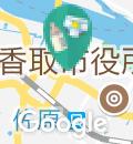 西松屋 佐原店(1F)