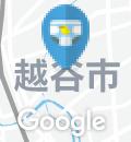 久伊豆神社 修道館ホール(1F)のオムツ替え台情報