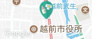 アル・プラザ武生(4F 赤ちゃん広場)の授乳室・オムツ替え台情報