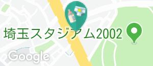ケーズデンキ 浦和美園店(2F)の授乳室・オムツ替え台情報