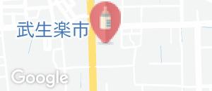 クリエート・エスカモール武生楽市店(1F)の授乳室情報