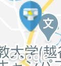 半田屋 北越谷店(1F)のオムツ替え台情報