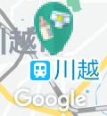 川越駅東口児童館の授乳室・オムツ替え台情報