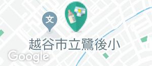コープみらいコープ北越谷店(2F コープメイト Coccoルーム)の授乳室・オムツ替え台情報
