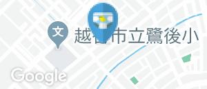 コープみらい コープ北越谷店(1F)のオムツ替え台情報