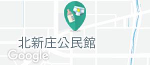 北新庄児童館の授乳室・オムツ替え台情報