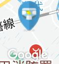 ファッションセンターしまむら藤代店(多機能トイレ内)のオムツ替え台情報