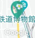 ネッツトヨタ埼玉株式会社大成店の授乳室・オムツ替え台情報