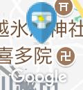 冨久屋(1F)のオムツ替え台情報