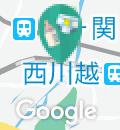 川越市役所 さわやか活動館の授乳室・オムツ替え台情報