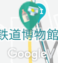 スズキ自販関東 スズキアリーナ大宮中央(1F)の授乳室・オムツ替え台情報