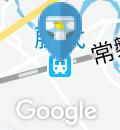 藤代駅(改札内)のオムツ替え台情報