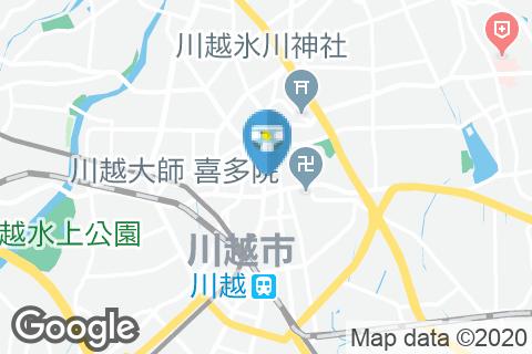 小川菊(1F)のオムツ替え台情報