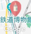 大宮中央総合病院(B1)の授乳室情報