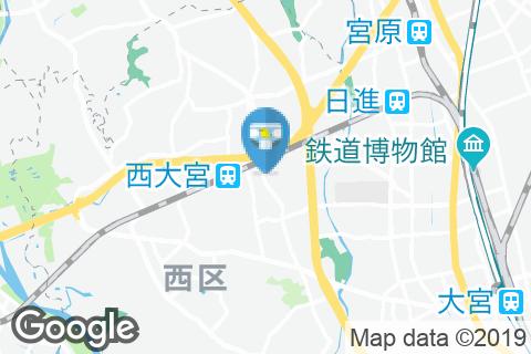 大田医院(1F)のオムツ替え台情報