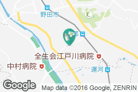 西松屋 野田みずき店(1F)の授乳室・オムツ替え台情報