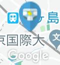 徳樹庵鶴ヶ島店(1F)のオムツ替え台情報