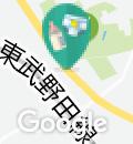 ネッツトヨタ野田(1F)の授乳室・オムツ替え台情報