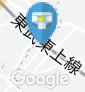 ウエルシア 鶴ヶ島駅西口店のオムツ替え台情報