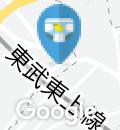 和食レストランとんでん 鶴ヶ島店のオムツ替え台情報