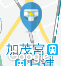 宮原駅(改札内)のオムツ替え台情報