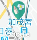 ドコモショップ宮原店(1F)の授乳室・オムツ替え台情報