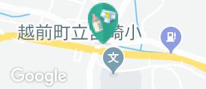宮崎児童館の授乳室・オムツ替え台情報